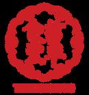 Teppei Syokudo - Logo (RED).png