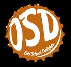 OSD Logo-03.png