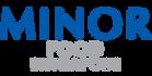 Minor-Food-Singapore-logo-1.png