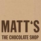 menu_logo_MattsTheChocolateShop909cbe.jp