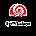 Q-WA-Izakaya.png