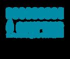 Ô COMPTOIR_Logo_blue_LOGO_TURQOUISE.png