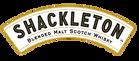 shackleton-logo.png