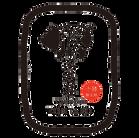 豚太郎納品3_クラフト紙無しver__square-logo-removebg-