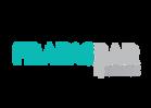 Frapasbar Logo 2018-01.png