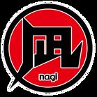 NagiLogo-Black.png