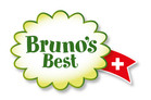 BRUNOS_Logo_CMYK.jpg