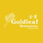 Goldleaf-logo_gold_v3.jpg