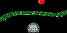Kucina Logo (no background).png