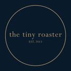 the-tiny-roaster_logo_fb.jpg