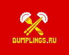 LOGO_white dumpling_square.png