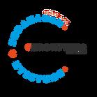 logo - icon_FINAL.png