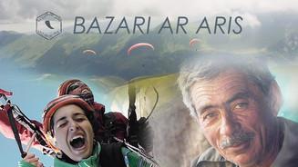BAZARI AR ARIS