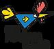 LesPouletsMayo_logo_carre.png