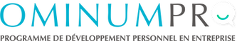 Logo OMINUMPRO.png