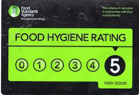 Chillikoko FOOD HYGIENE RATING - small.j