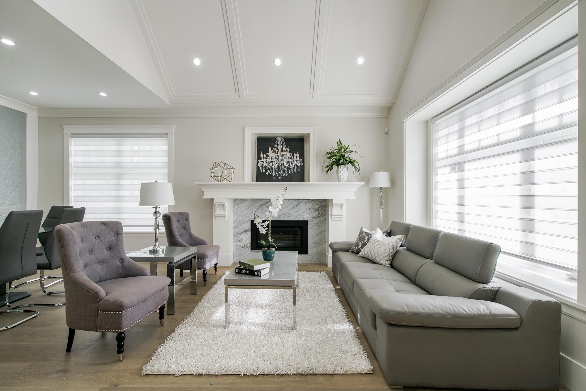 15547 76A Avenue, Surrey-8