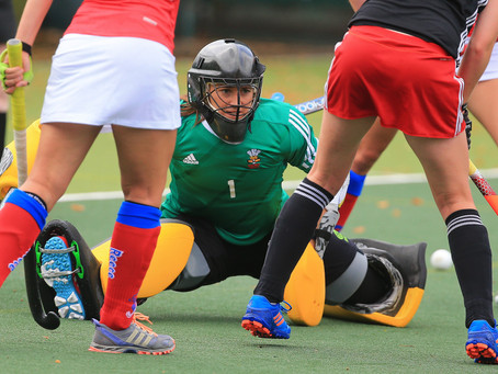 AN INTERVIEW WITH WALES INTERNATIONAL & GB ATHLETE ROSE THOMAS.