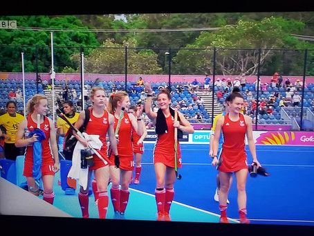 WALES STEAL THE SHOW WITH A 3-2 VICTORY OVER INDIA IN FINALS FEW MINUTES!