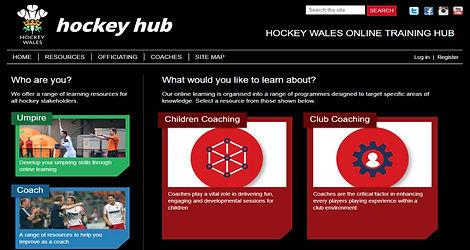 Hockey-Hub-2.jpg