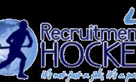 Recruitment-4-Hockey.png