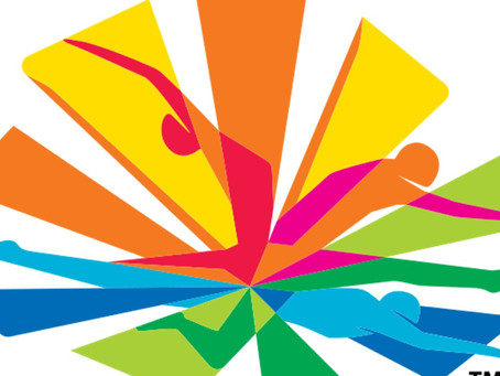 WALES SENIOR MEN AND WOMEN SECURE PLACE IN 2018 COMMONWEALTH GAMES