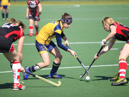 GET YOUR WOMEN'S CUP COMPETITIONS ENTRIES IN!