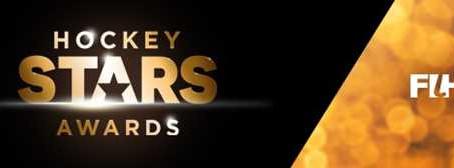 FIH Hockey Stars Awards 2018!