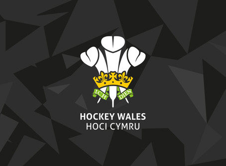 HOCKEY WALES STAFF ON FURLOUGH DURING THE CORONAVIRUS PANDEMIC