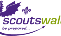 Scouts-Wales.png