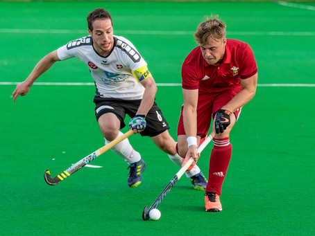 WALES SECURE IMPRESSIVE WIN AGAINST SWISS
