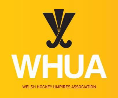 WELSH UMPIRES APPOINTED BY THE EHF FOR 2020