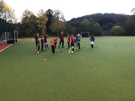 4689 COURSES CONTINUE ACROSS WALES THIS WEEK!