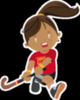 hockeygirl.png