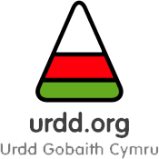 Urdd.png