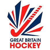 gb hockey.jpg