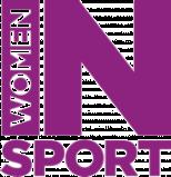Women-In-sport.png