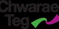 Chwarae-Teg.png