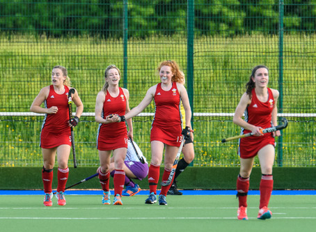 WALES WOMEN JET OFF FOR WARM WEATHER TRAINING!
