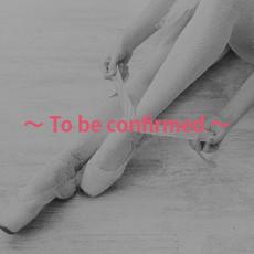 Dutch National Ballet Academy /Junior Company