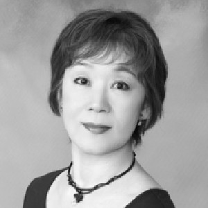 Noriko Koizumi