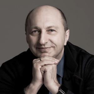 Eldar Aliev