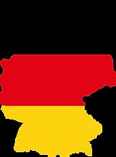 ヨーロッパ地図.png
