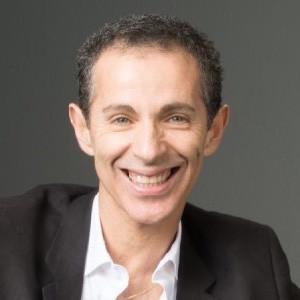 Ricardo Fernandos