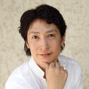 Tomohiko Henmi