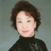 Mihoko Maihara