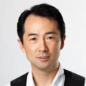 Hironao Takahashi
