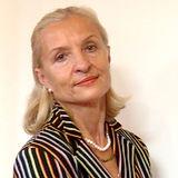Galina Solovieva_WEB.JPG