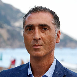 Dino Carano