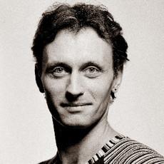 Cyril Pierre